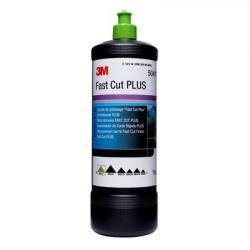 Perfect-it lll Fast cut PLUS compound
